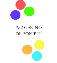 "4041 - POSITIVO MEDIANO IMPRESION METALICO 18"""