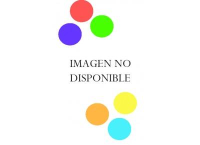 4041 - POSITIVO MEDIANO IMPRESION METALICO 18