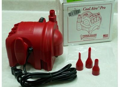 5050 - INFLADOR DE GLOBOS MINI COOL AIRE, ELECTRICO 115 V